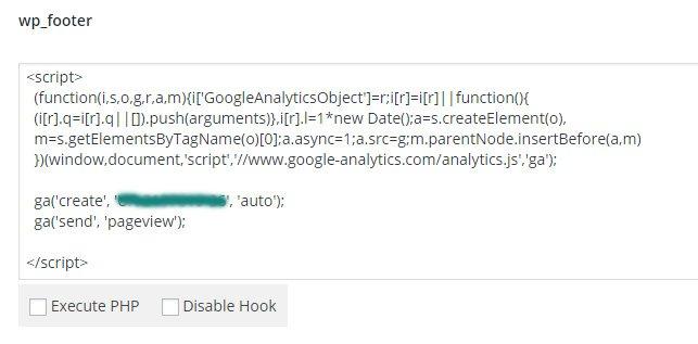 GoogleAnalytics-Generatepress