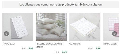 ecommerce-crosselling