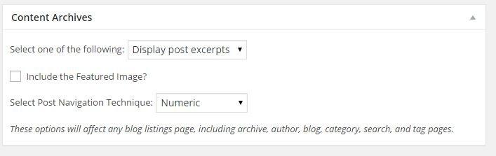 genesis content archive