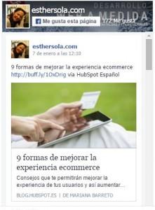 feed-facebook