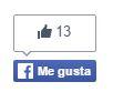 me-gusta-en-facebook