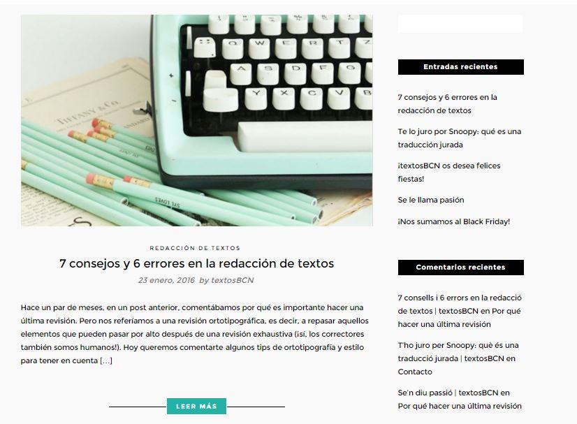 textosbcn-blog