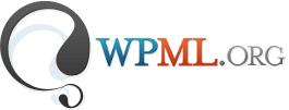 error WPML
