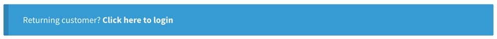 Añadir notificación checkout WooCommerce