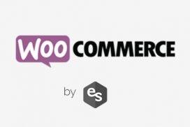 Productos se muestran sin IVA en WooCommerce