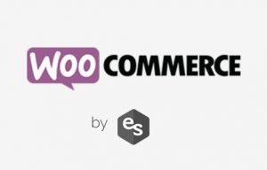 Artículos sobre WooCommerce