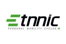 etnnic