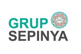 logo-grupsepinya