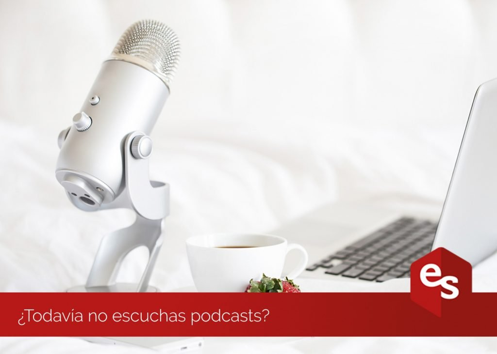 podcasts recomendados