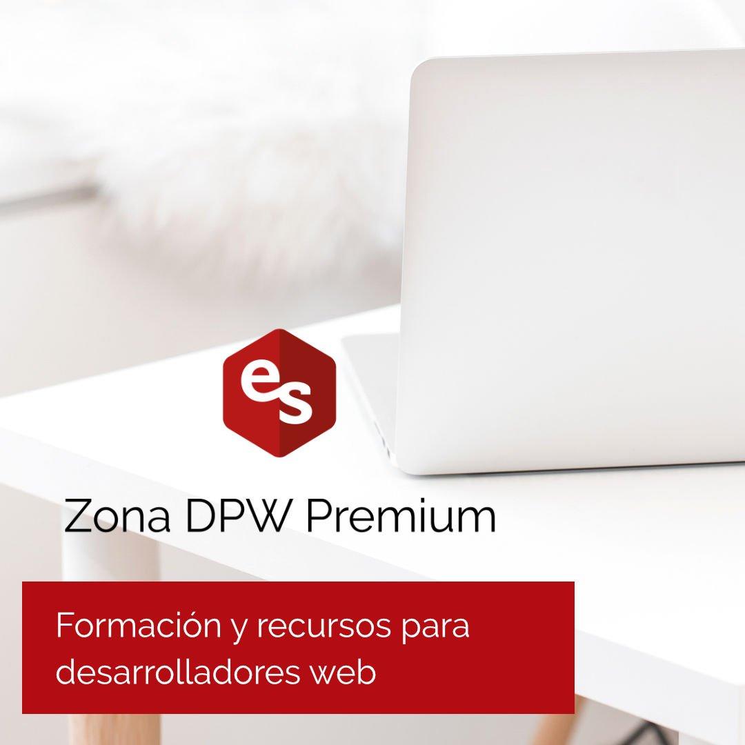 Zona DPW