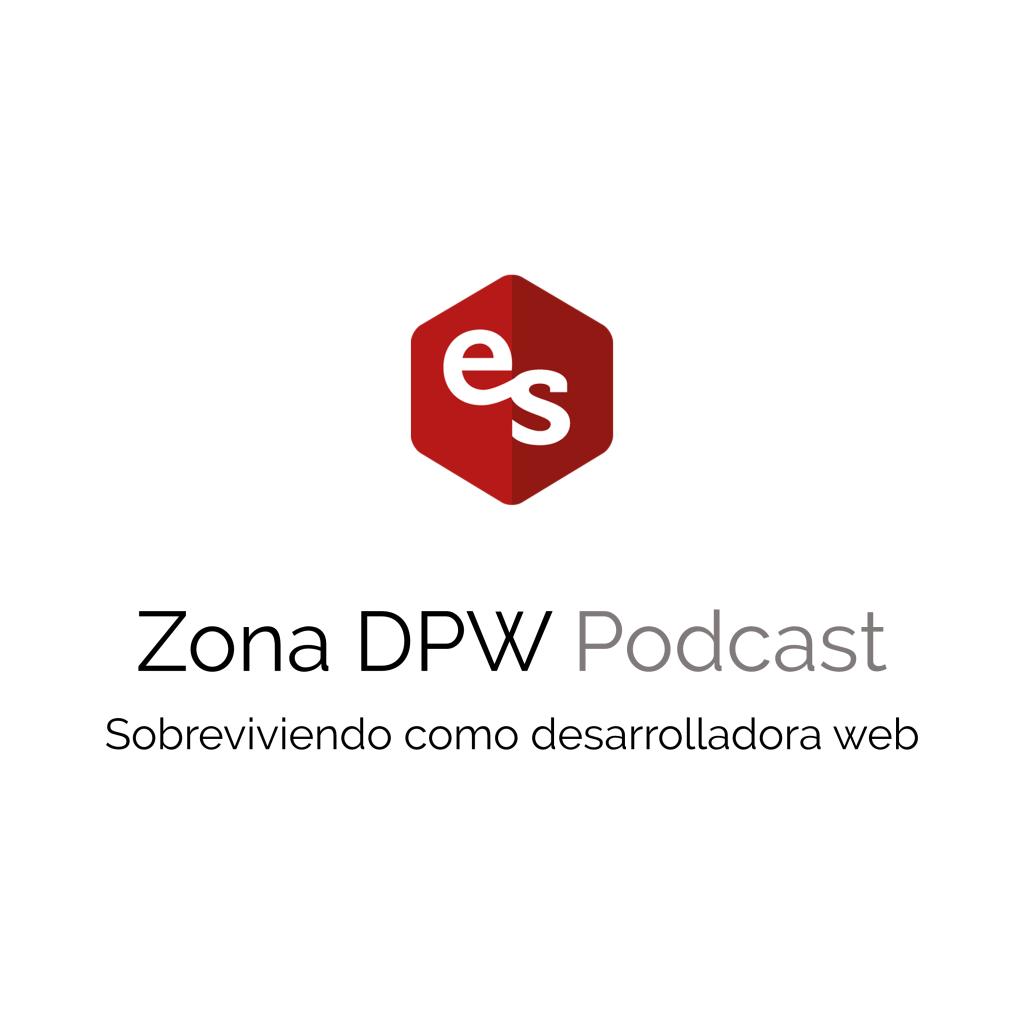 Zona DPW Podcast
