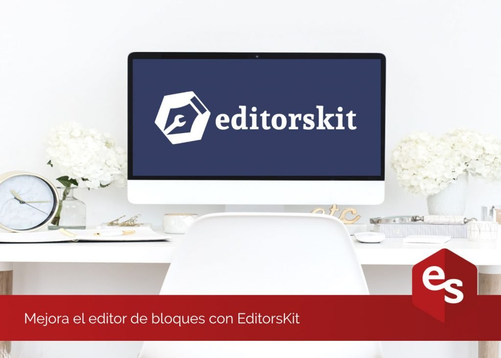 editorskit review