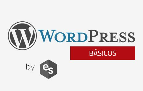 Tutoriales de WordPress básicos